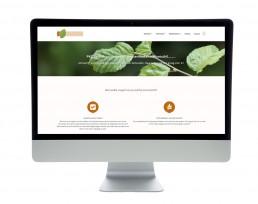 PKG Bedrijfspsychologen homepage